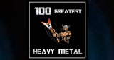 100 Greatest Heavy Metal