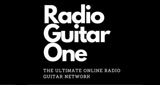 Radio Guitar One