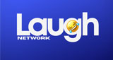 BOX : Laugh Network