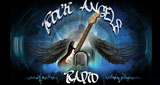 Rock Angels Radio