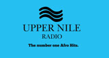 Upper Nile Radio