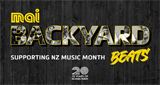 Mai FM Backyard Beats
