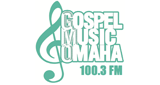 Gospel Music Omaha