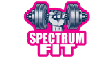 Spectrum FM Fit
