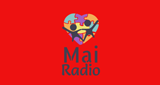 Aylesbury Community Radio