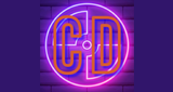 Radio RSMC 90's - Revive los Noventas! Copiapó - Chile