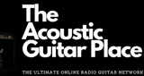The Acoustic Guitar Place