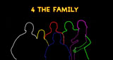 4 The Family Radio