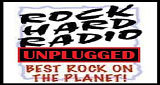 Rock Hard Radio Unplugged
