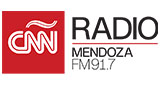 CNN Radio Mendoza