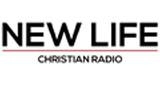 New Life Christian Radio