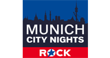 Rock Antenne Munich City Nights