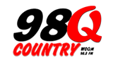 98Q Country