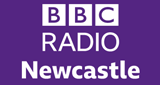 BBC Newcastle