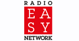 Radio Easy Network