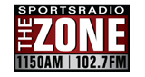 The Zone - Sports Radio