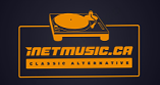 inetmusic.ca | Classic Alternative