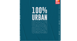 Hit Radio - 100% R&B