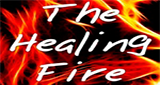 Healing Stream Media Network - The Healing Fire