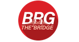 Billboard Radio China - Top 50