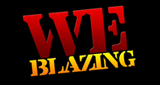 Weblazing Radio
