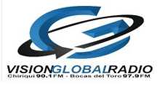 Visión Global Radio