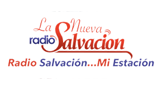 Radio Salvacion Internacional