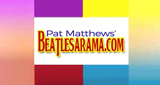 Beatles-A-Rama!!!