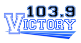 Victory 103.9