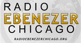 Radio Ebenezer Chicago
