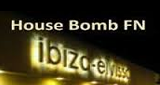 HOUSE BOMB FN
