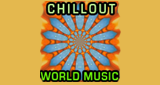 World Music Chillout