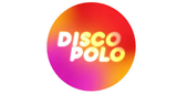 Radio Open FM - Disco Polo