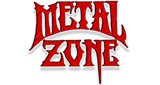 Metal Zone