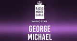 RMC Music Star George Michael