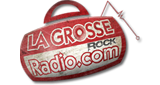 La Grosse Radio Rock