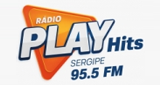 Play Hits Sergipe