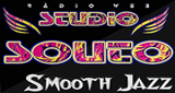 Rádio Studio Souto - Smooth Jazz