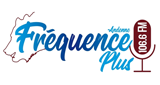 Frequence Plus Andenne