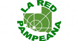 La Red Pampeana