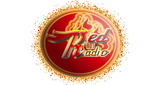Red Hot Radio