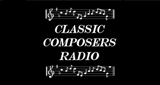 Yimago 7 : Classic Composers Radio