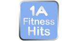 1A Fitness Hits