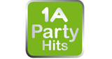 1A Party Hits