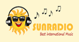 Sunradio - Best international Music