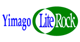 Yimago 3 : Lite Rock Radio