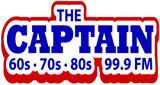 99.9 The Captain