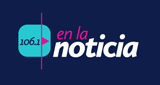 En la Noticia Radio