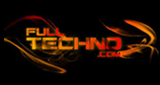 Full-Techno.com