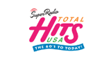 Total Hits USA
